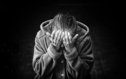 Suicidio en Personas Mayores en Chile: Su tendencia entre los años 2002 – 2013