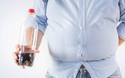 La obesidad es más que un tema estético: derribando mitos sobre la grasa